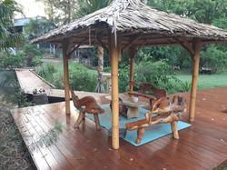 Resort Style 2