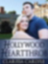 Hollywood Heartthrob, Clarissa Carlyle, B00CRMH62O, 1493755536,978-1493755530