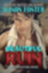 Beautiful Ruin, Everlasting Series, Alison Foster, B00NMM5KS0, 1502416611, 978-1502416612