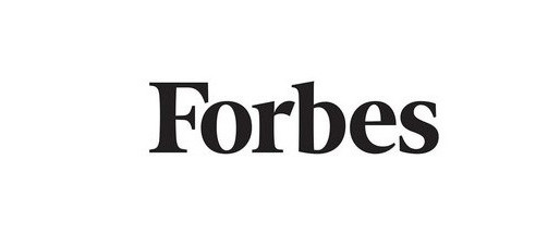 Legatics featured in Forbes, Legal IT Insider and Artificial Lawyer