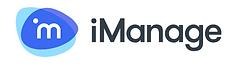 imanage logo.PNG