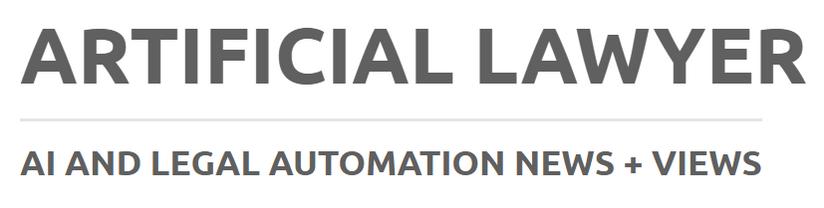 On the benefits and adoption of Legatics' platform.