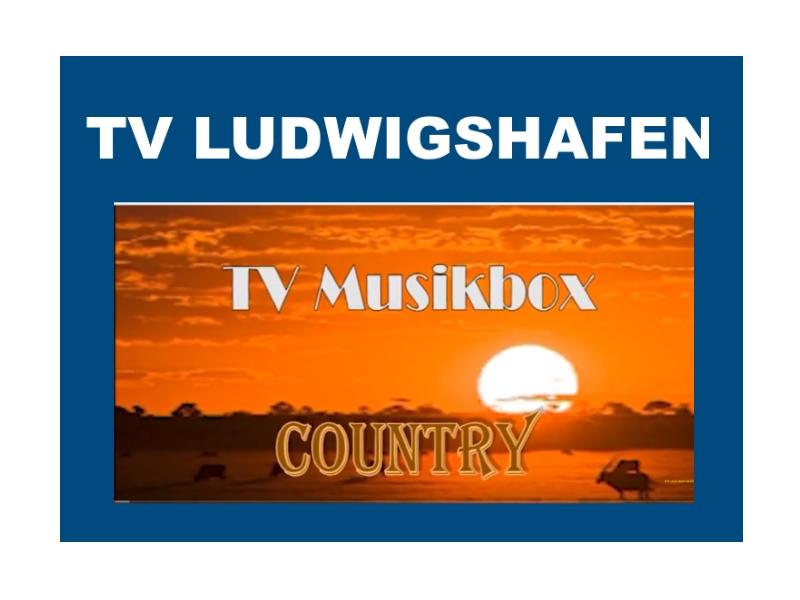 TV Ludwigshafen