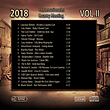 cd_cover_rueckseite.png