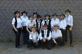 Tin Lizzie Dancers.jpg