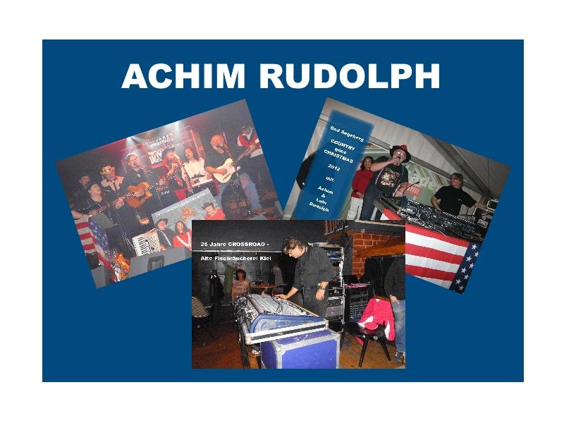 Achim Rudolph