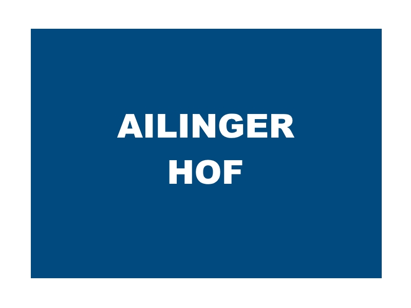 Ailinger Hof