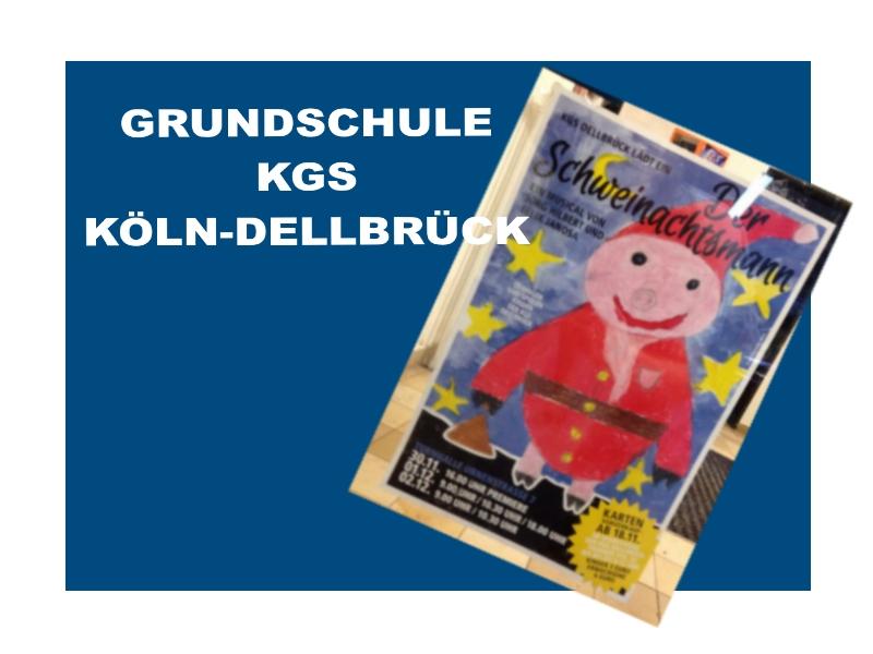KGS Dellbrück