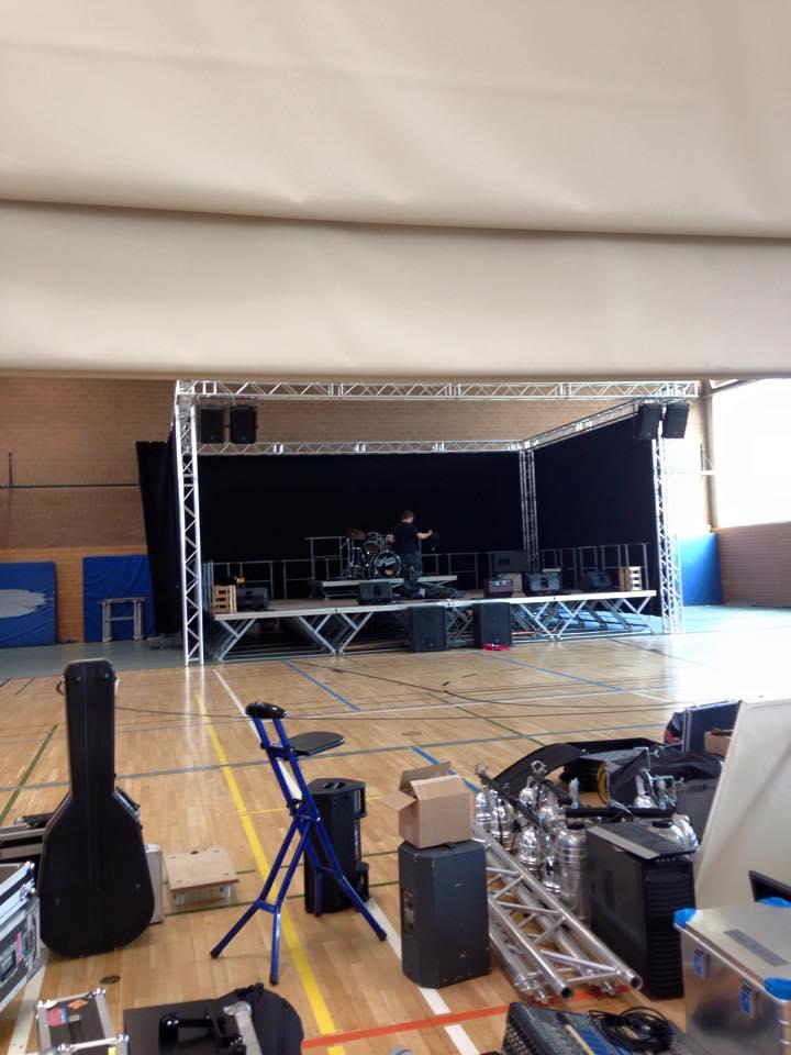 Bühnenbau3
