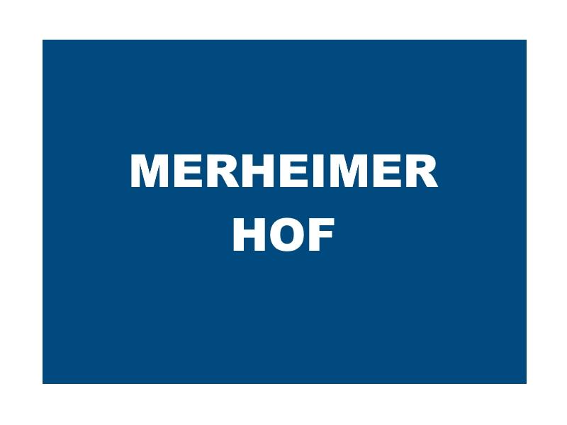 Merheimer Hof