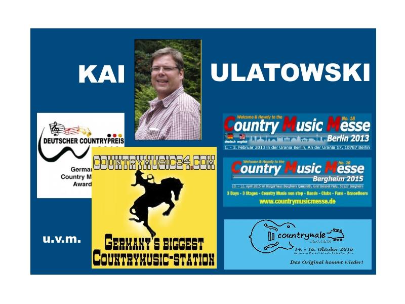 Kai Ulatowski