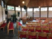 Kirche 2017-07-29.jpg
