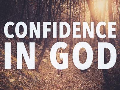 Confidence-in-God.JPG
