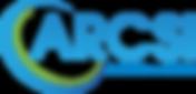 ARCI_logo_color_new-HiRes.png