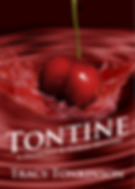 Tontine - book cover.jpg