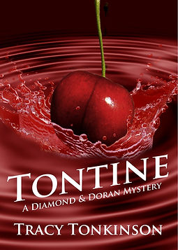 Tontine - book cover.jpg