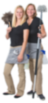 Lisa and Jess cleaning - about-page.png