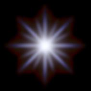 sparkles-clipart-diamond-shine-2.png
