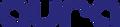 aura-logo (1)_edited.png