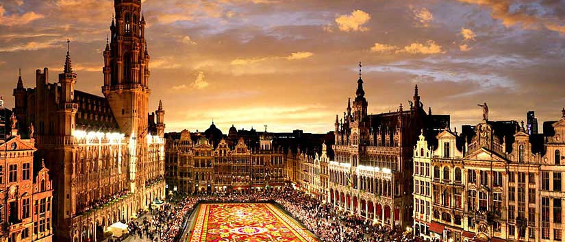 a-bruselas-belgica-buendia-tours.jpg