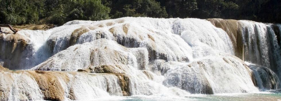 cascada agua azul 4.jpg