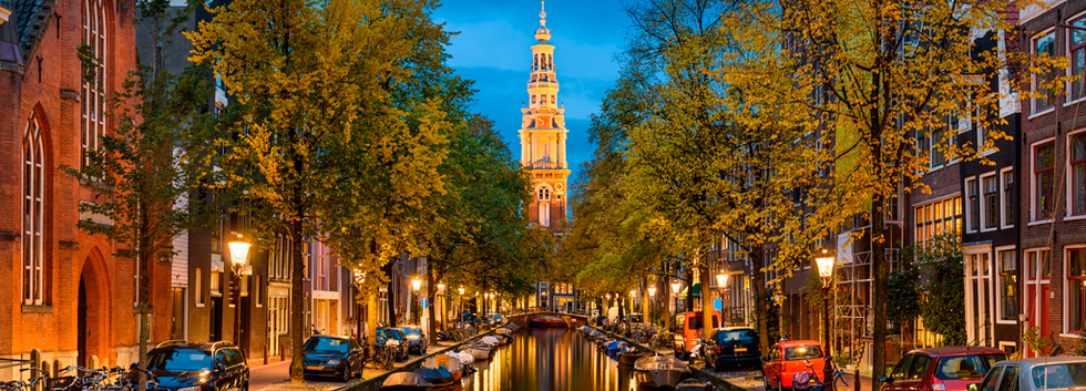 Holanda.png