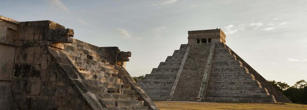 1260_yucatan_cultura_zonas_arqueologucas