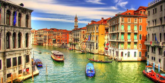 canales_venecia_italia.jpg