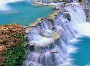 cascada agua azul.jpg