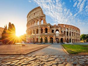 viajar-italia.jpg