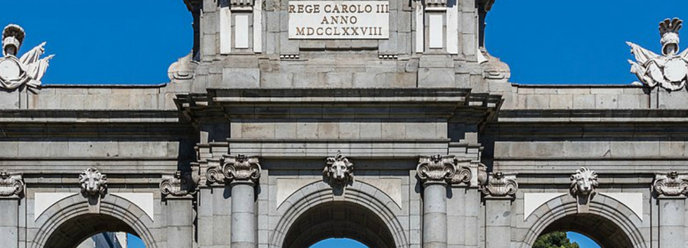 puerta_de_alcalá.jpg
