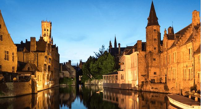 Turismo-Belgica-Flandes-Bruselas_Instagr