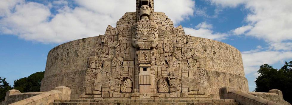 yucatan_destinos-principales_merida_03.j