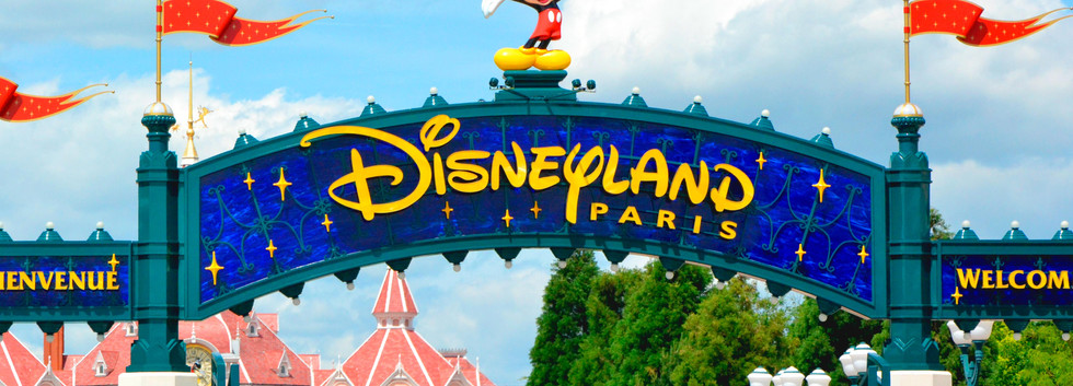 ofertas-hoteles-Disney.jpg