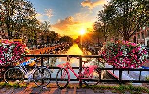 foto-canal-holanda-bicicletas.jpg