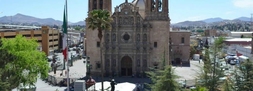 catedral de santa cruz.jpg