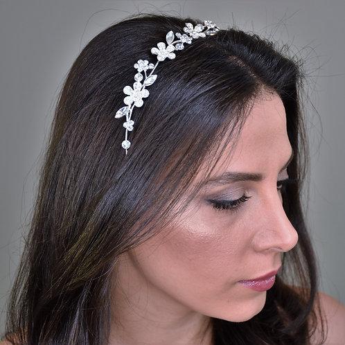 Headband HB032