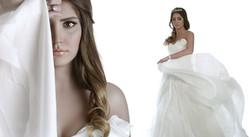 Bridal (4).jpg
