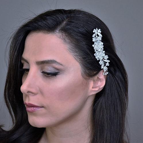 Bridal Hair Comb HC054