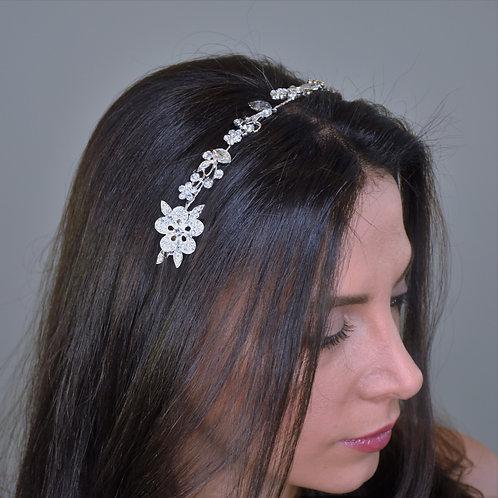 Headband HB033