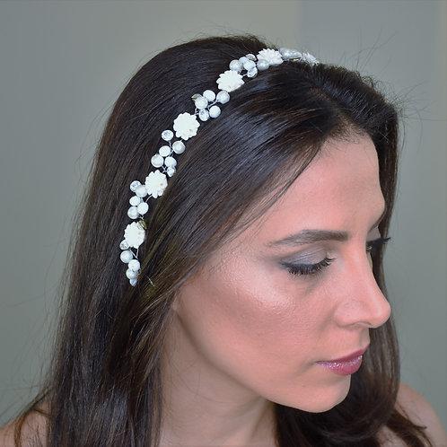 HairVine/Headband HB034