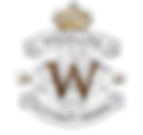 badge-final_2018_72_edited.png