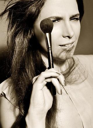 Vancouver Wedding Makeup Artist