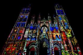 20200804_Rouen_136b_WEB.jpg