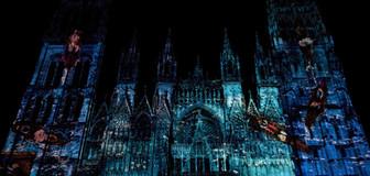 20200804_Rouen_146b_WEB.jpg