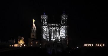 Lyon2011_12.jpg