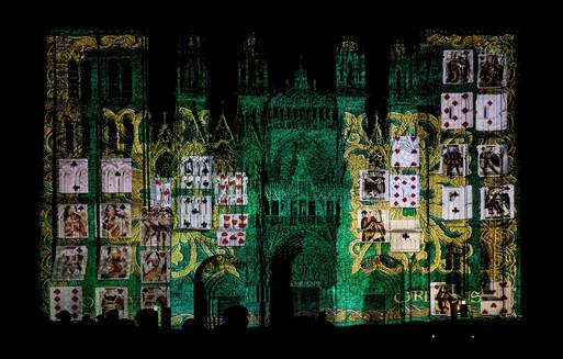 20200804_Rouen_137b_WEB.jpg