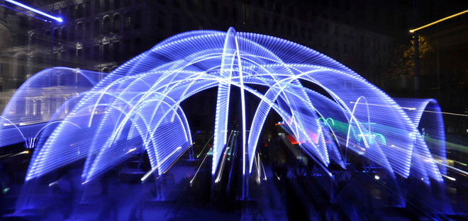 Lyon2011_48.jpg