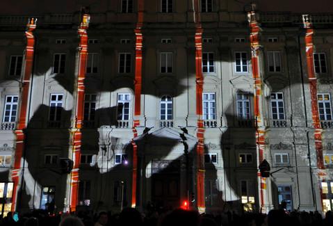 Lyon2011_20.jpg