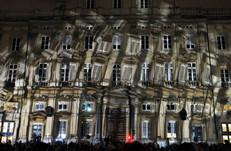 Lyon2011_26.jpg